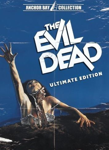 The20Evil20Dead201981
