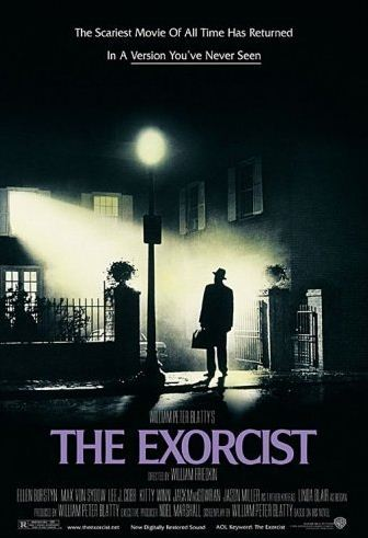 The20Exorcist201973